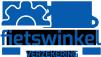 Fietswinkelverzekering.nl